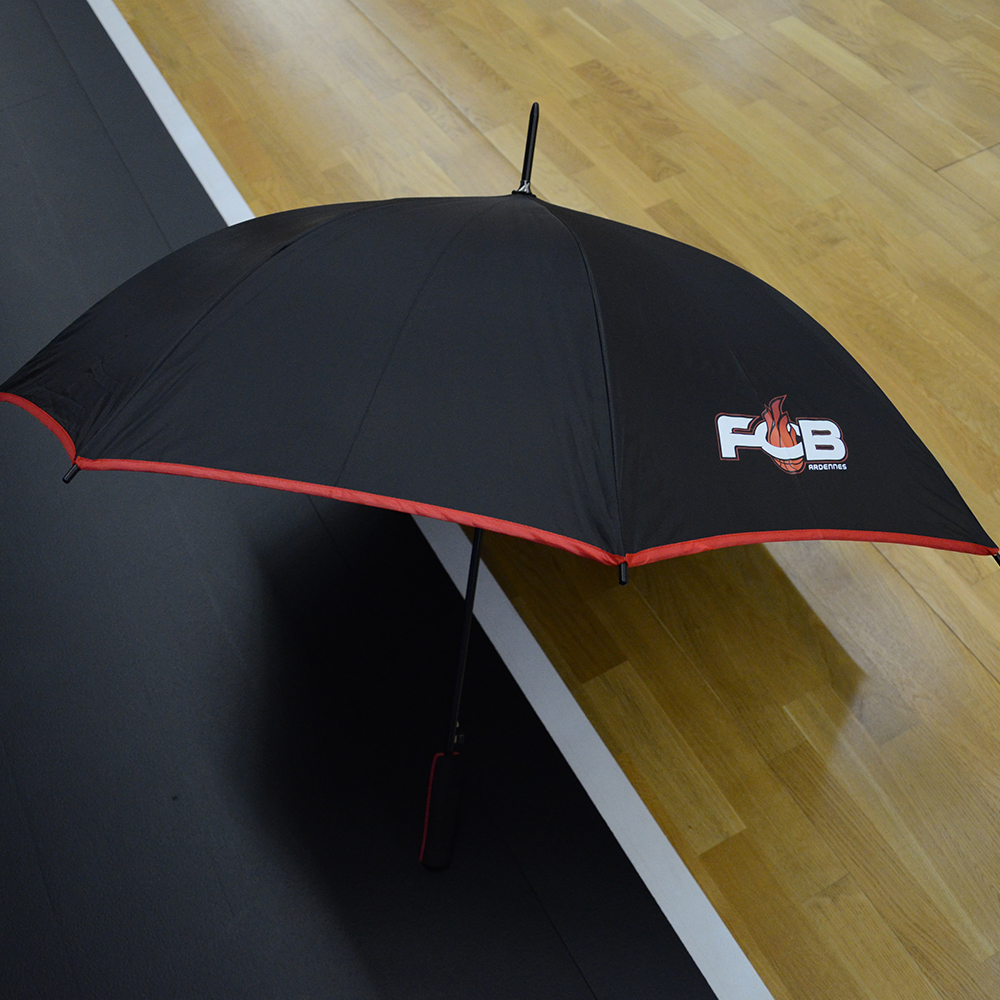 Parapluie FCB